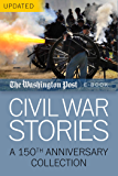 Civil War Stories: A 150th Anniversary Collection