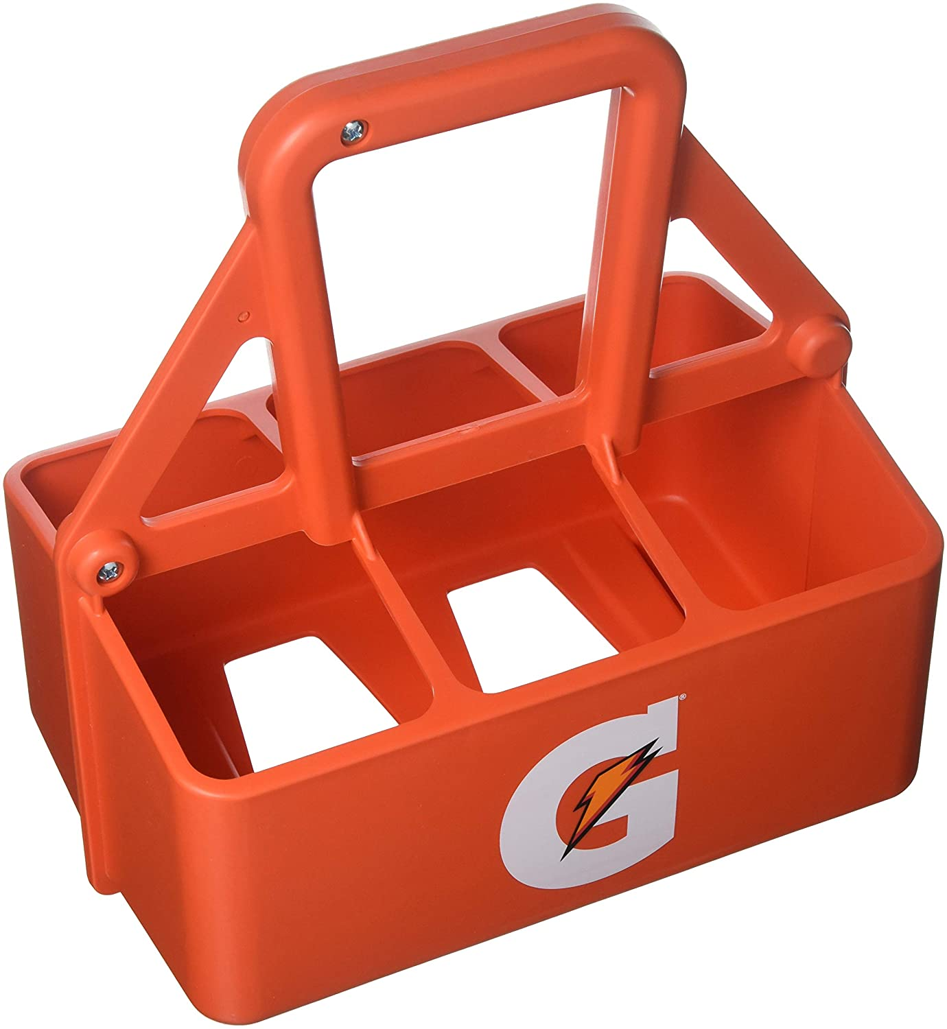 Gatorade Squeeze Bottle Carrier (sz. One Size Fits All) B00015OYS8