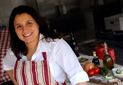 Carmella Alvaro