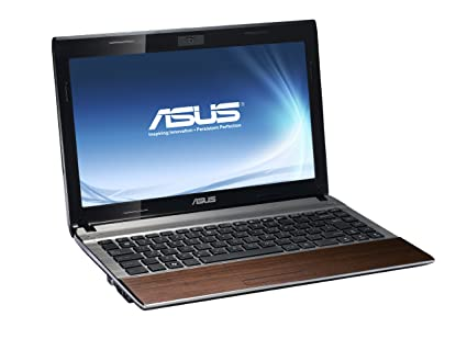 ASUS U33JC-A1 WINDOWS 8 DRIVER DOWNLOAD