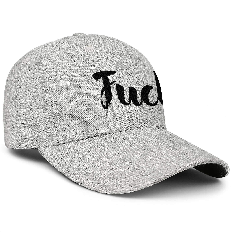 SHUPIA You Bet Your Dupa Im PolishUnisex FlatWool Cap Adjustable SnapbackBeach Hat