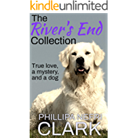 The River's End Collection: Books 1 to 4