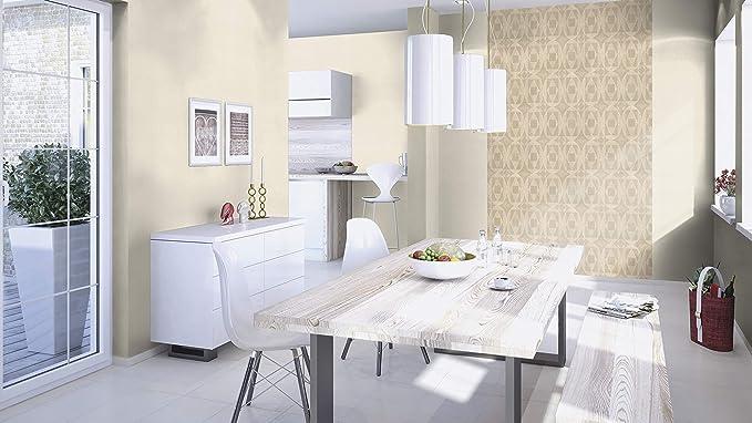 Home Passion VI Rasch 772616/860214/Fieltro Rasch Colecci/ón B.B