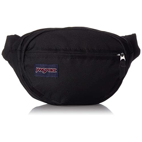 JANSPORT FIFTH AVENUE
