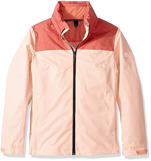 f4ea4819bd58 Amazon.com  adidas outdoor Wandertag Jacket  Clothing