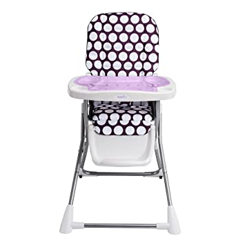 spaces high folding small the reviews buys highchairs and spin best shopping for of highchair chair madeformums concord