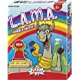 AMIGO Lama - nimm's lässig