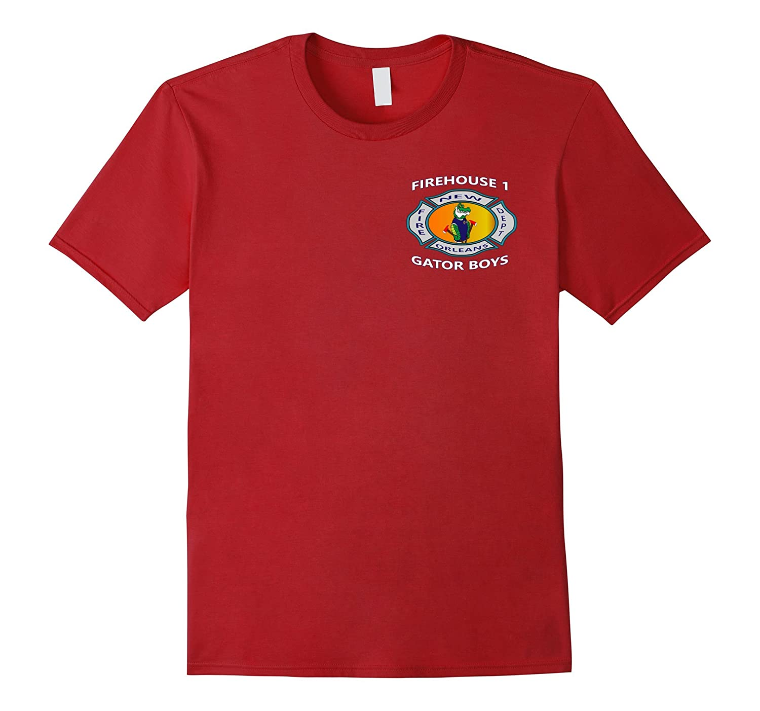 05a81a31f T Shirts Printing In New Orleans - DREAMWORKS