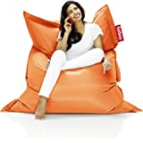 Fatboy The Original Bean Bag Chair - Orange