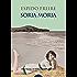 Soria Moria (Algaida Literaria - Premio Ateneo De Sevilla)