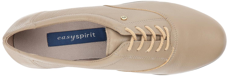 Easy Spirit Spirit Spirit Woherren Motion Sport Lace-Up,Wheatfield Leather,7 M db4eb2