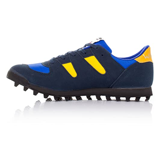Walsh PB Elite Trainer Fell Running Shoes - SS18: Amazon.co.uk: Shoes & Bags