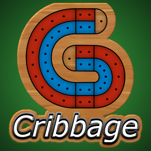 card games cribbage - 3