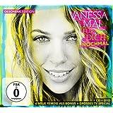 Für Dich Nochmal (Limitierte Geschenk-Edition, CD+DVD)