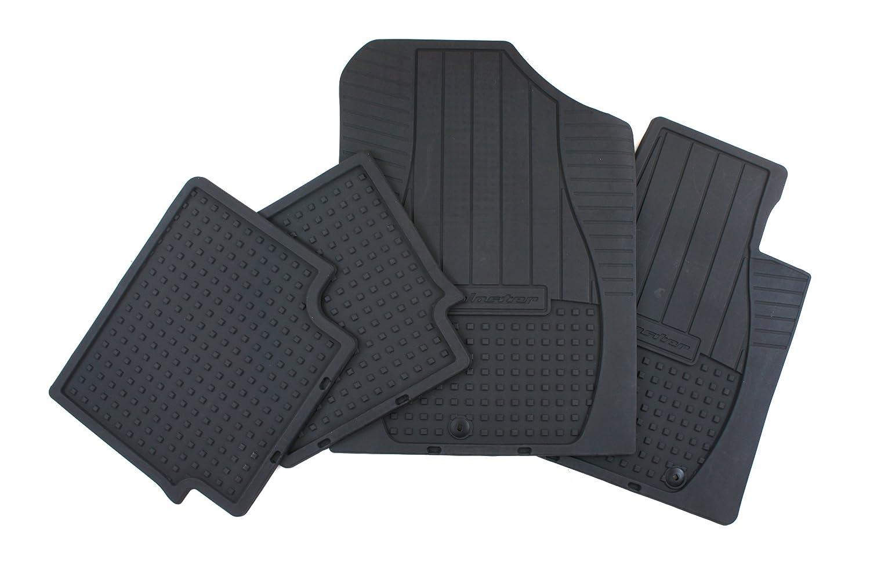 for sale used hyundai carpets and catalog mats genesis floor oem set carpet elantra page