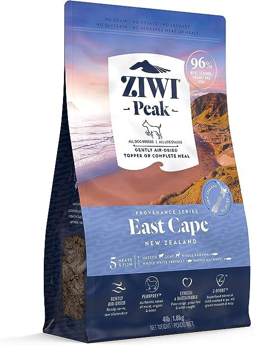 The Best Ziwi Cat Food Case 24