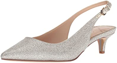 0bcb89ff98b6e2 Sam Edelman Women s Ludlow Pumps  Amazon.ca  Shoes   Handbags