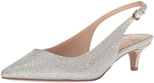 9169d416ba63 Sam Edelman Women s Ludlow Pump Black  Amazon.co.uk  Shoes   Bags