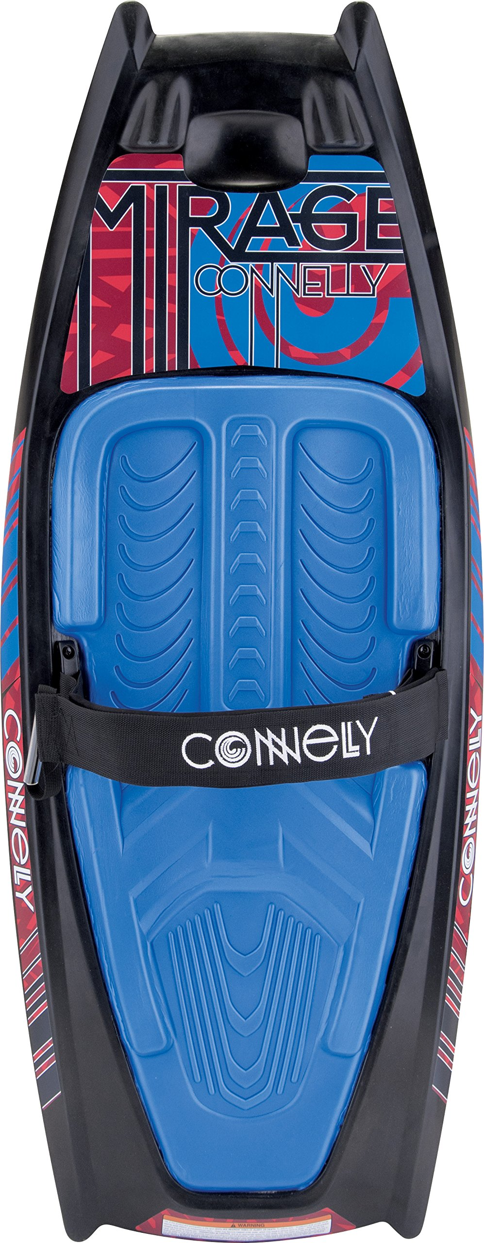 Connelly Mirage 2017 Water Skiing Kneeboard