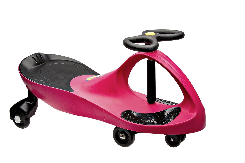 PlasmaCar Pink