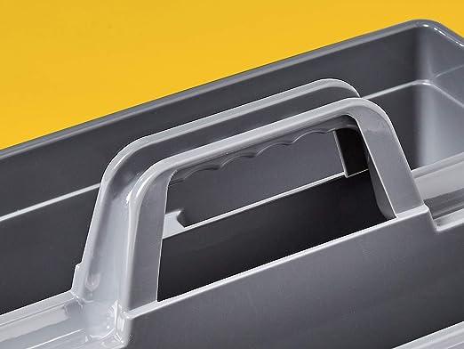 Prosperplast Cargo Plus Porte-outils