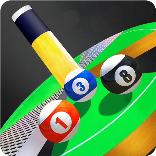Helix Billiard Jump: Amazon.es: Appstore para Android