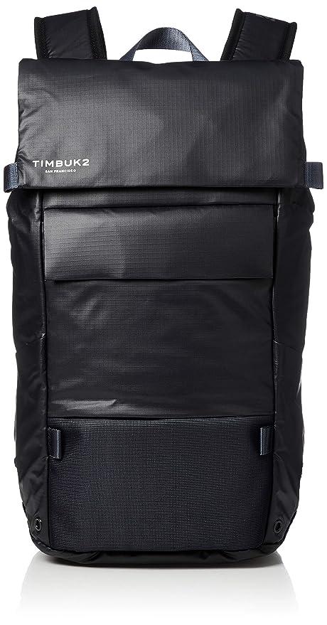 c3d8977d1 Amazon.com: Timbuk2 Robin Pack Lightweight, OS, Jet Black: Sports ...