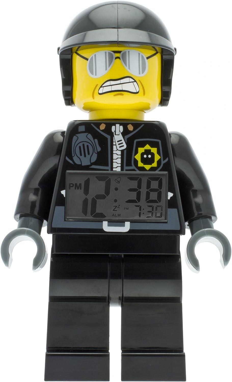 Lego Technic Technique 4 noire jantes 30,4 x 20 #56145