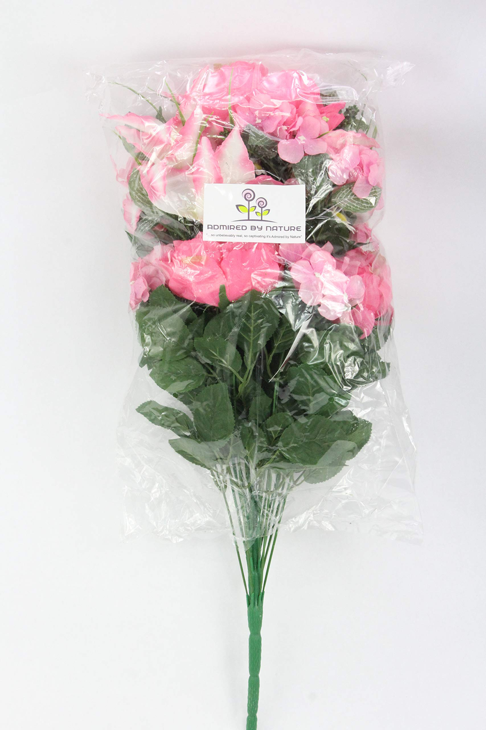 Admired-By-Nature-24-Stems-Artificial-Full-Blooming-Tiger-Lily-Peony-Hydrangea-with-Green-Foliage-Mixed-Flowers-Bush-for-Mothers-Day-or-Decoration-for-Home-Restaurant-Office-Wedding