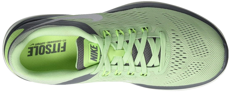 Nike Lady In-Season TR Shoes Fitness Cross-Training Shoes TR B01H4XHRH4 Road Running 3b6e26