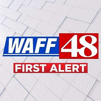 WAFF 48 News