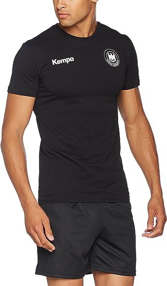 Kempa Mens Team T-shirt