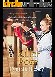 Killer Pose (A Hollywood Murder Book 1)