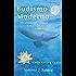 Budismo Moderno: Volume 2 - Tantra