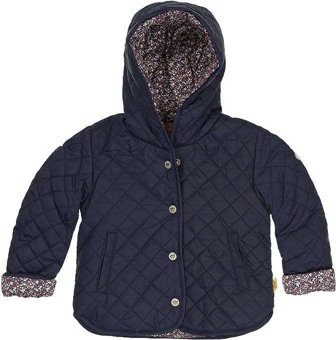 Steiff M/ädchen Jacket Jacke