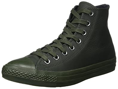 Unisex Amazon Star Converse it Adulto Sneaker Alte All Hi x5fwH0wXq