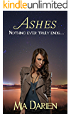 Ashes (The Adelheid Series Book 12)