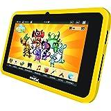 Videojet - 5051 - Jeu Électronique - Tablette - Kidspad 2