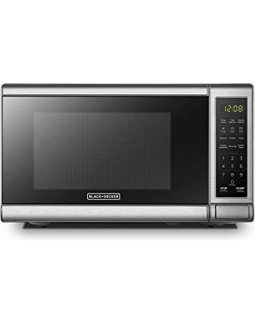Microwave | Amazon.com