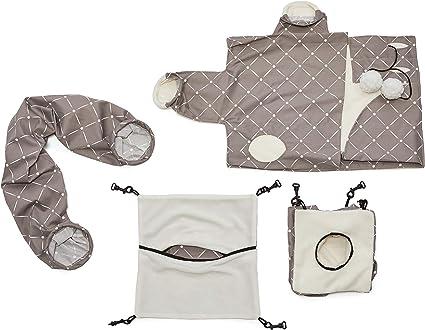 Ferret Nation /& Critter Nation Accessories Kit
