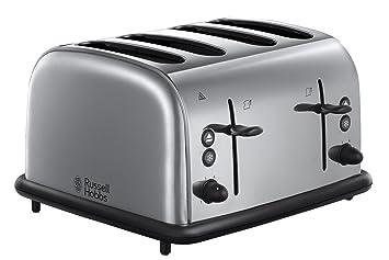 4 slice wide slot toaster williams alien poker schematics