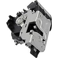 Dorman 937-604 Door Lock Actuator Integrated with Latch