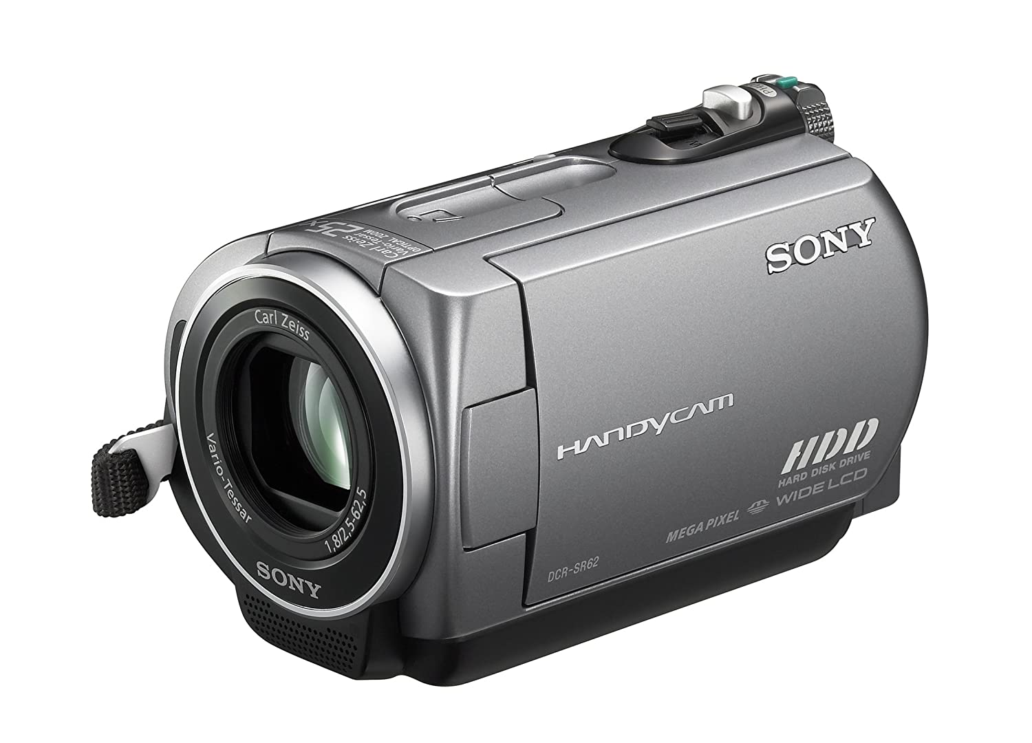 sony handycam dcr sr42 software download