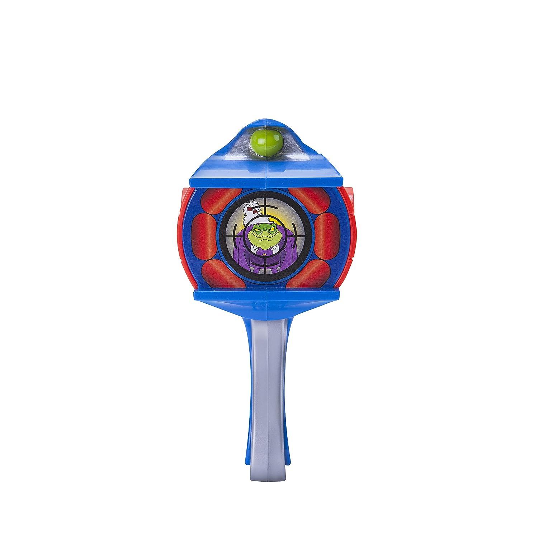 Danger Mouse 11189 Shrinkatizer Toy by Danger Mouse