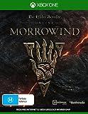 Elder Scrolls Online: Morrowind Xone