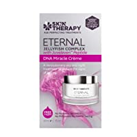 Skin Therapy Eternal Miracle Creme, 50g