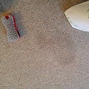 Amazon Com Blue Magic 900 Carpet Stain Amp Spot Lifter 22