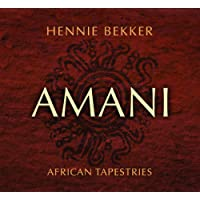 African Tapestries (Amani)