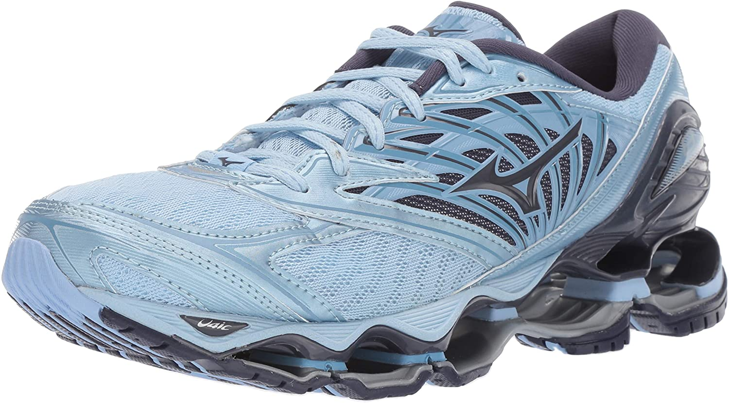 mizuno wave prophecy 2018 womens que hago