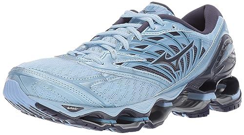 607b827533ca6 Mizuno Women's Wave Prophecy 8 Running Shoe
